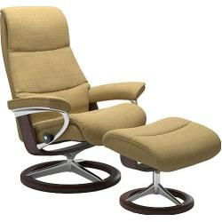 Stressless Relaxsessel View Stressless