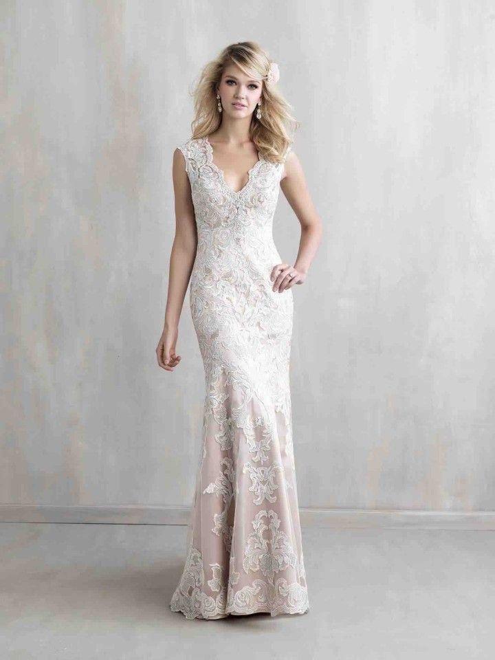 Madison James Wedding Dresses | Wedding dress, Wedding and Wedding