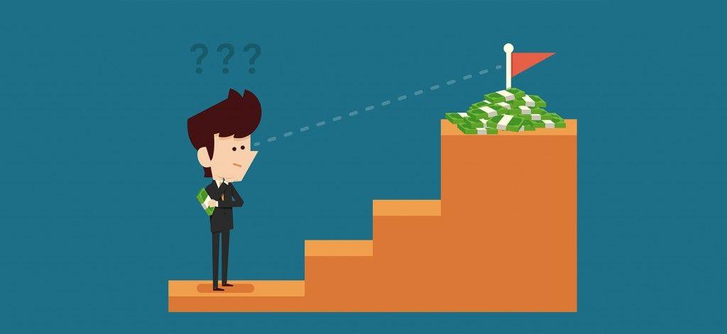6 conselhos para responder a perguntas sobre salário