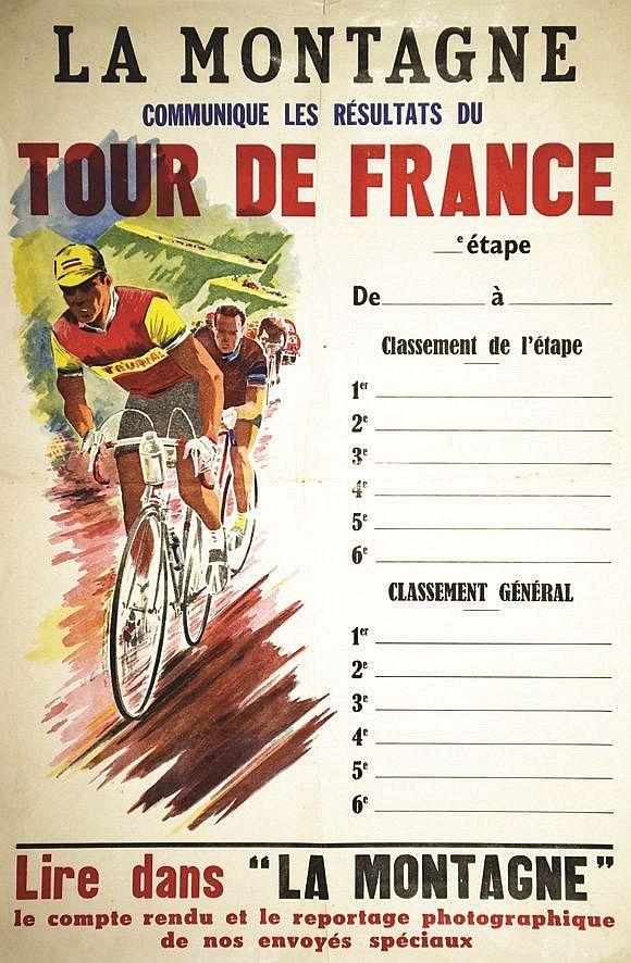 resultat 2 etape tour de france