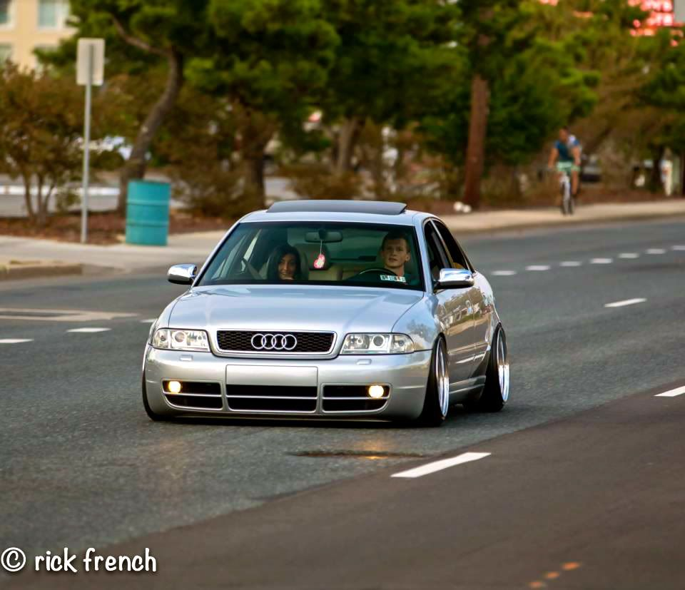 Fourtitude Com S4 Stance Thread Audi S4 Audi Cars Audi A4