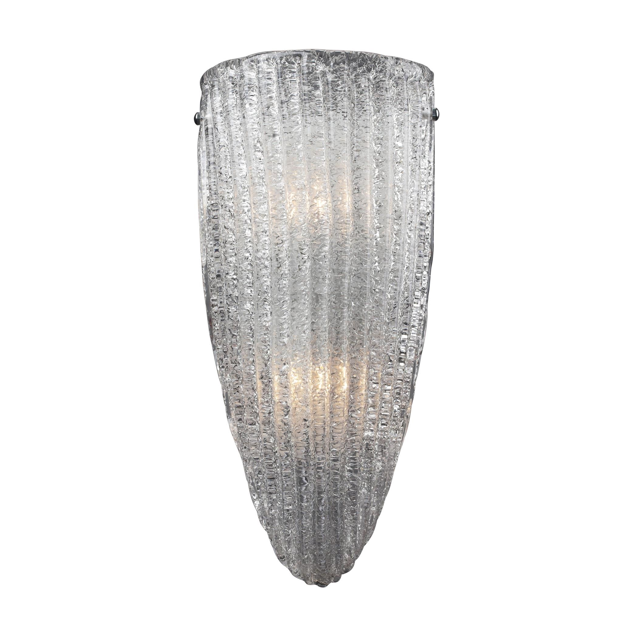 Buy the Elk Lighting 10270/2 Wall Sconces at LightingEtc.com. This item  sc 1 st  Pinterest & Buy the Elk Lighting 10270/2 Wall Sconces at LightingEtc.com. This ... azcodes.com