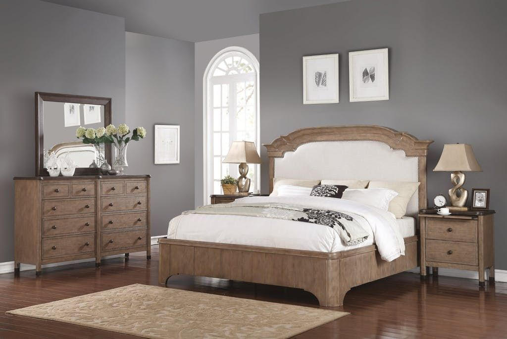 970 Cheap Bedroom Sets In Jacksonville Fl Best