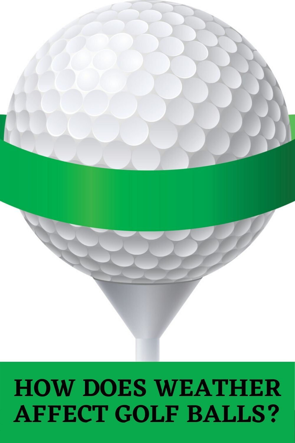 12++ Best golf ball in cold temperatures information