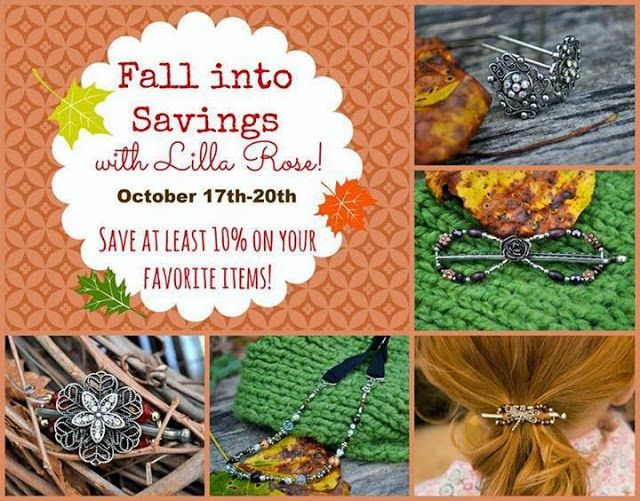 Sale Ends Tonight! Don't miss this!