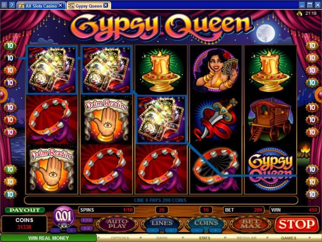 Казино онлайн остров сокровищ джой казино сом официальный сайт поддержка