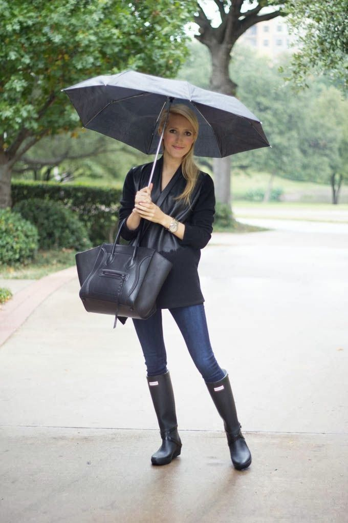 Best 101 Rainy Day Outfit Ideas https://fazhion.co/2017/05/25/101-rainy-day-outfit-ideas/ Everyday your hair appears different and distinctive, and you receive a number of questions from people. Ordinarily, people will readily notice you by the type of clothes you wear.