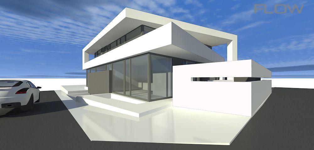 architektura. Black Bedroom Furniture Sets. Home Design Ideas