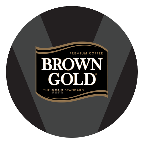 Brown Gold® Variety Pack 36 Count | Shop RealCup®