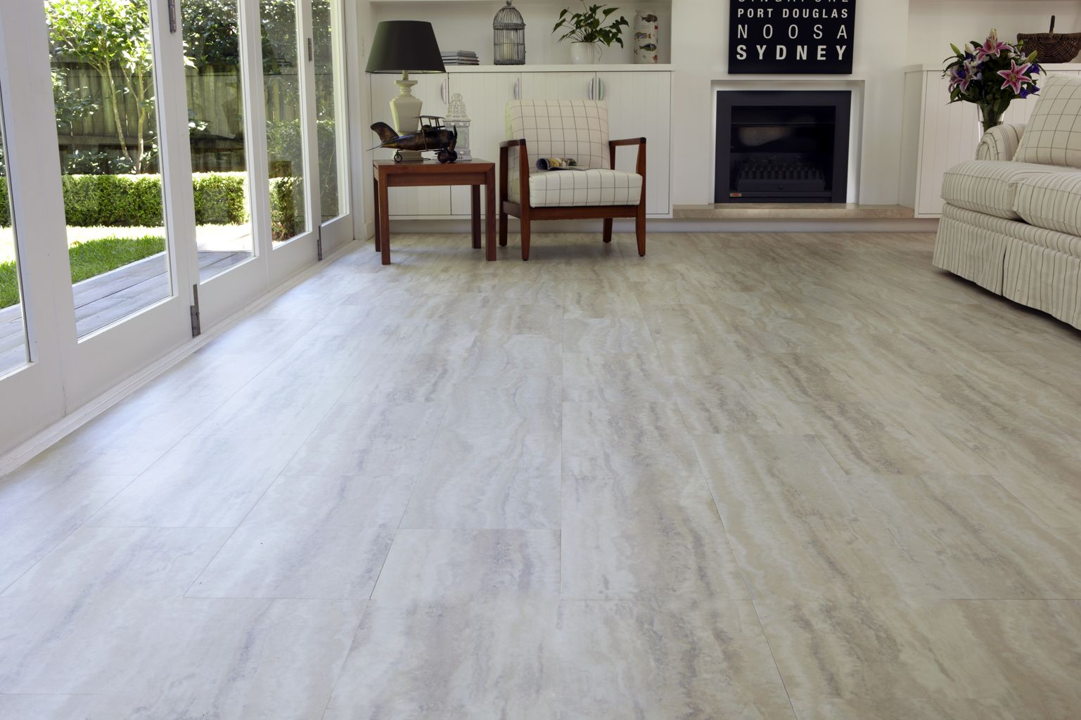 Allure locking travertine alternative setting rrp 59 m2 allure locking travertine alternative setting rrp 59 m2 dailygadgetfo Image collections