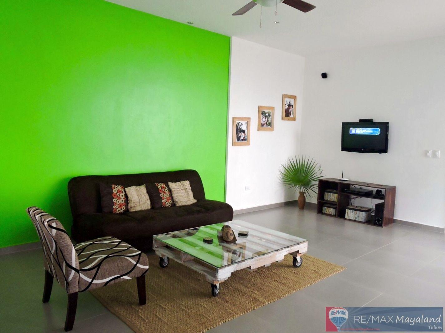 Casa Ixchel – Ideally Priced Tulum Residence – Residencia Urbana en Tulum Riviera Maya