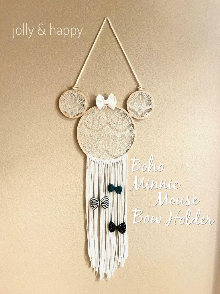 "12pcs Nylon Tassels Jewelry DIY Bookmark Pendants Macrame Accessory 5/"" Long"