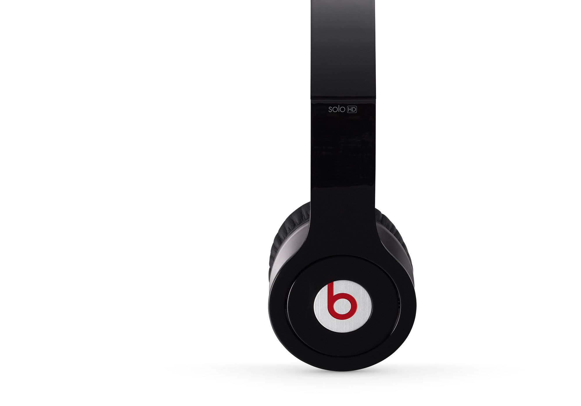 On Ear Headphones Beats Solo Hd With Built In Mic Have A Dps Sound Enhancing Profile Want To Make This Device Sound Be Beats Solo Hd Beats By Dre Headphones