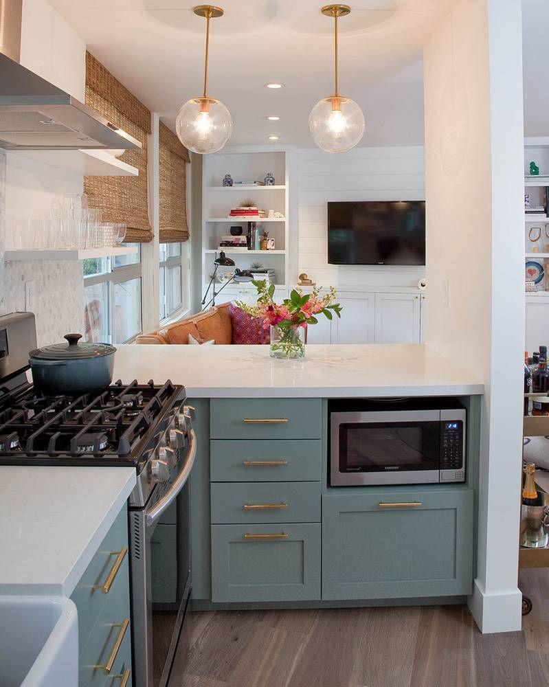 Erkunde Ideen Für Die Küche, Küchen Design Und Noch Mehr!