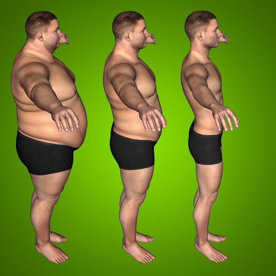 Сбросить Вес Для Мужчин. Как похудеть мужчине в домашних условиях и тренажерном зале