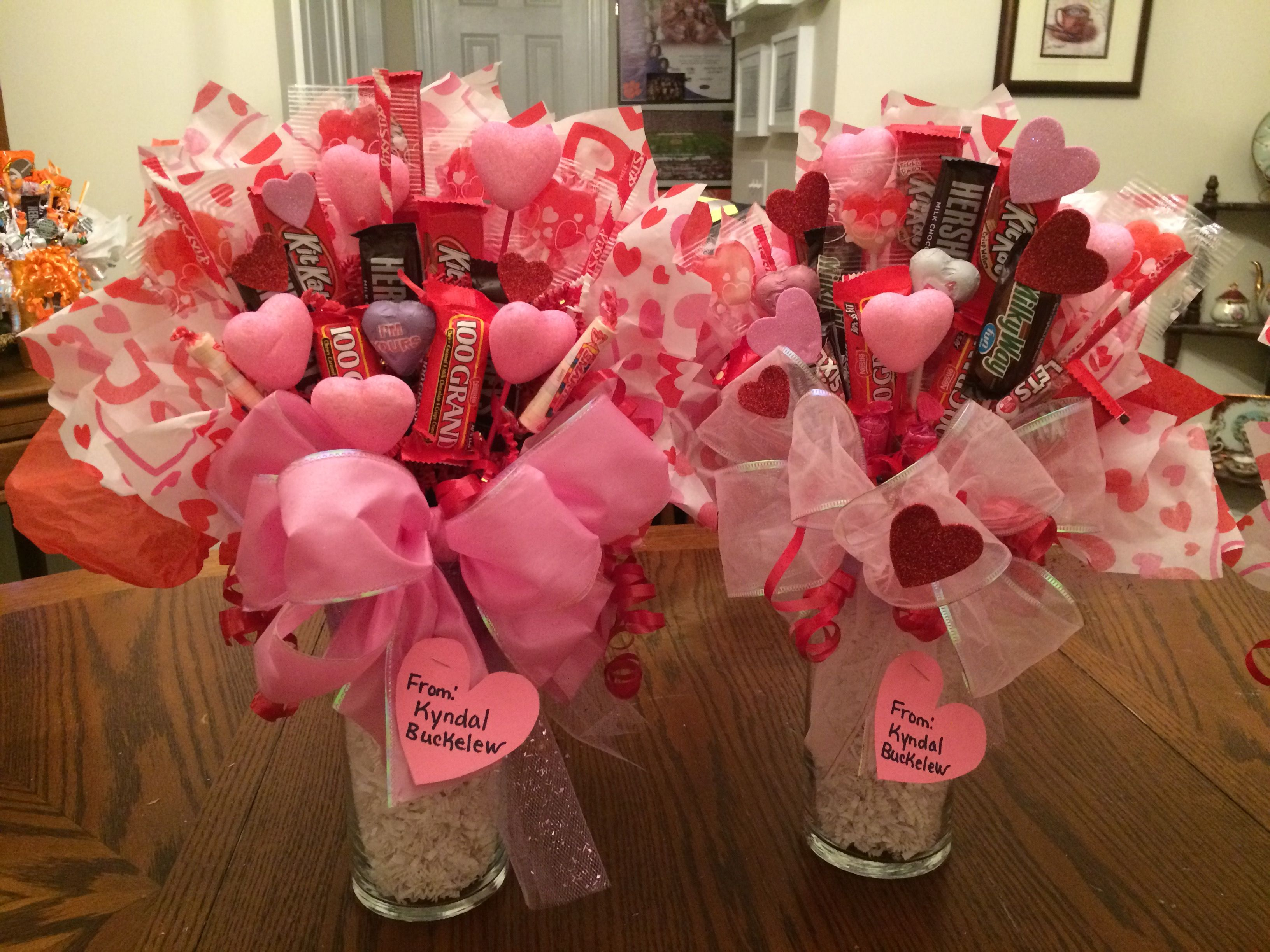 valentines day bouquets - HD3264×2448