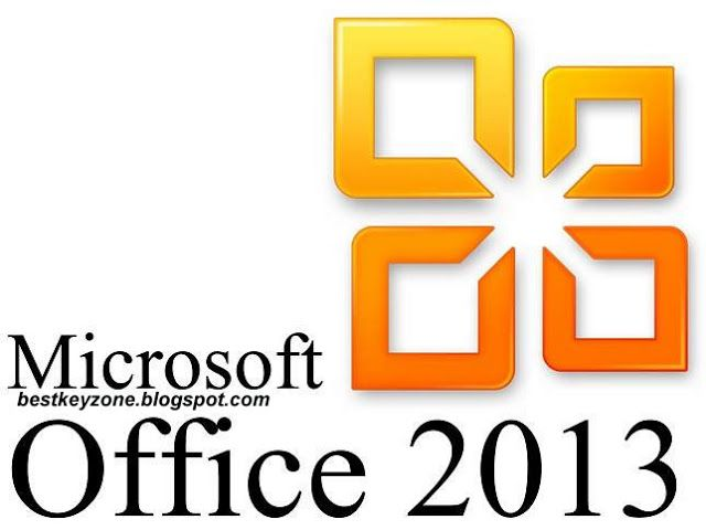 ms office 2013 activation key download