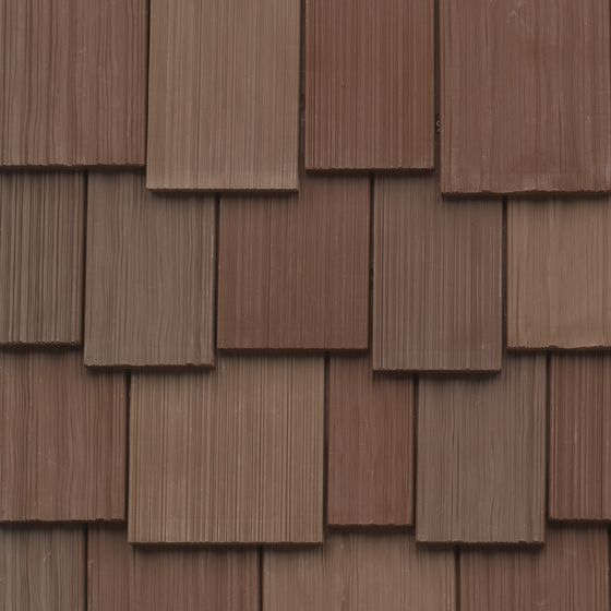 Best Multi Width Shake Roof Shake Products Davinci 400 x 300