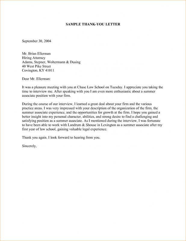 Standard Resignation Letters | template | Standard resignation ...