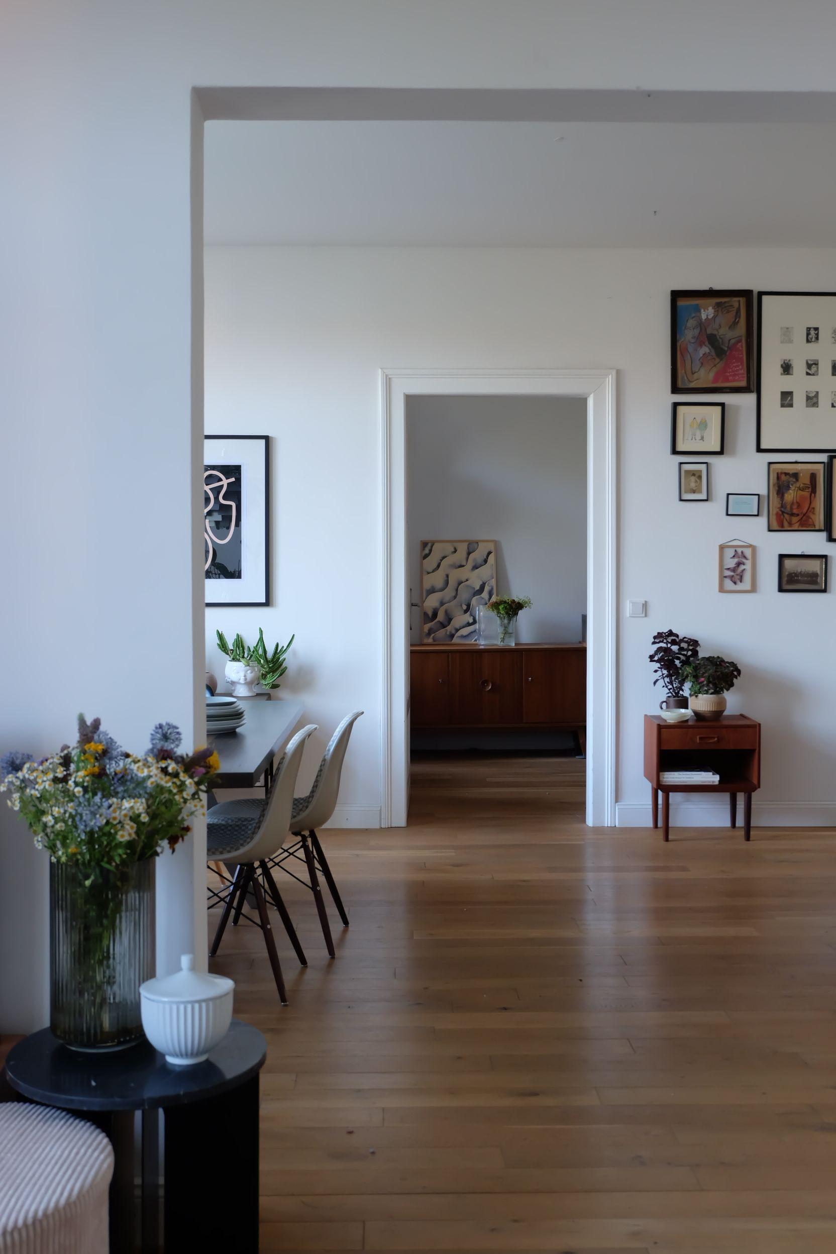 Pin auf Home Decor