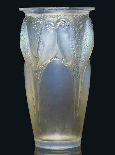 Lalique Lalique Pinterest