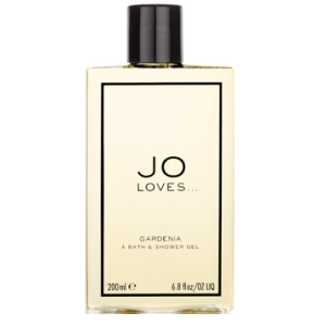 Jo Loves is the New Fragrance and Candle range from Jo Malone