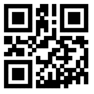 Escanea nuestro código QR desde cualquier celular y entra a nuestro sitio móvil de Restaurante Piscis. Restaurante Piscis. Colina de Mocuzari 105 y 107 53140 Naucalpan de Juárez 55626995 / 53932990 www.restaurantepiscis.com.mx