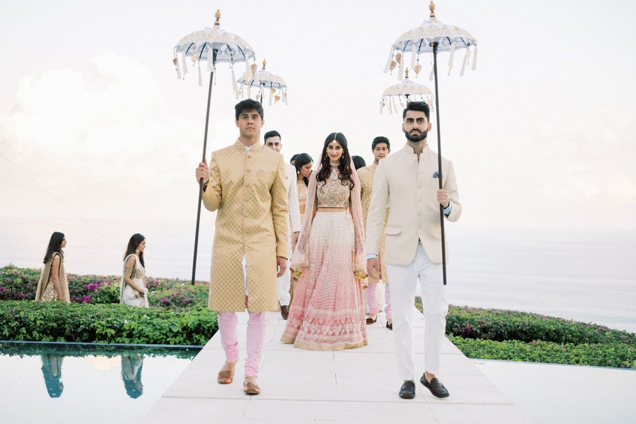 K A Hindu Indian Wedding In Bali 19 Indian Wedding Venues Indian Wedding Inspiration Persian Wedding Indian Wedding