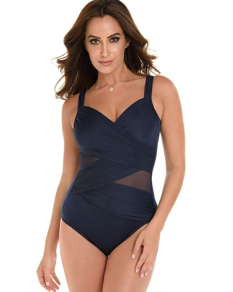 e85cba38fbb4b Soma Net Work Madero One Piece Swimsuit | Things I Want | Swimsuits ...
