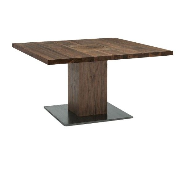 Boss Executive Table Dining Table Furniture Dining Table