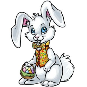 easter bunny clip art funny free clipart images desen pinterest rh pinterest com easter rabbit clipart black and white easter bunnies clipart