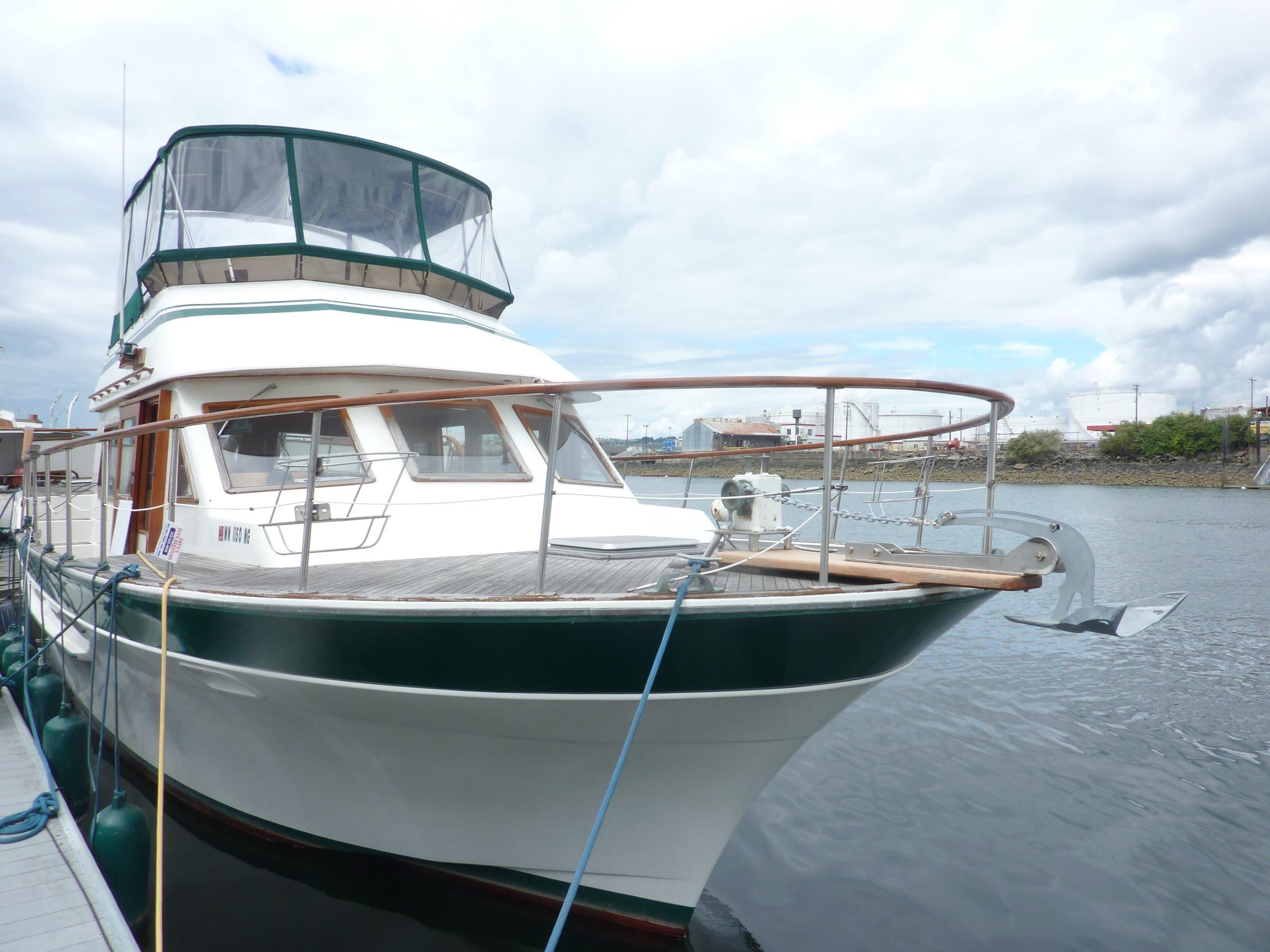 top cruiser hard prod classic admiral person inboard cabins max product cabin boats sa