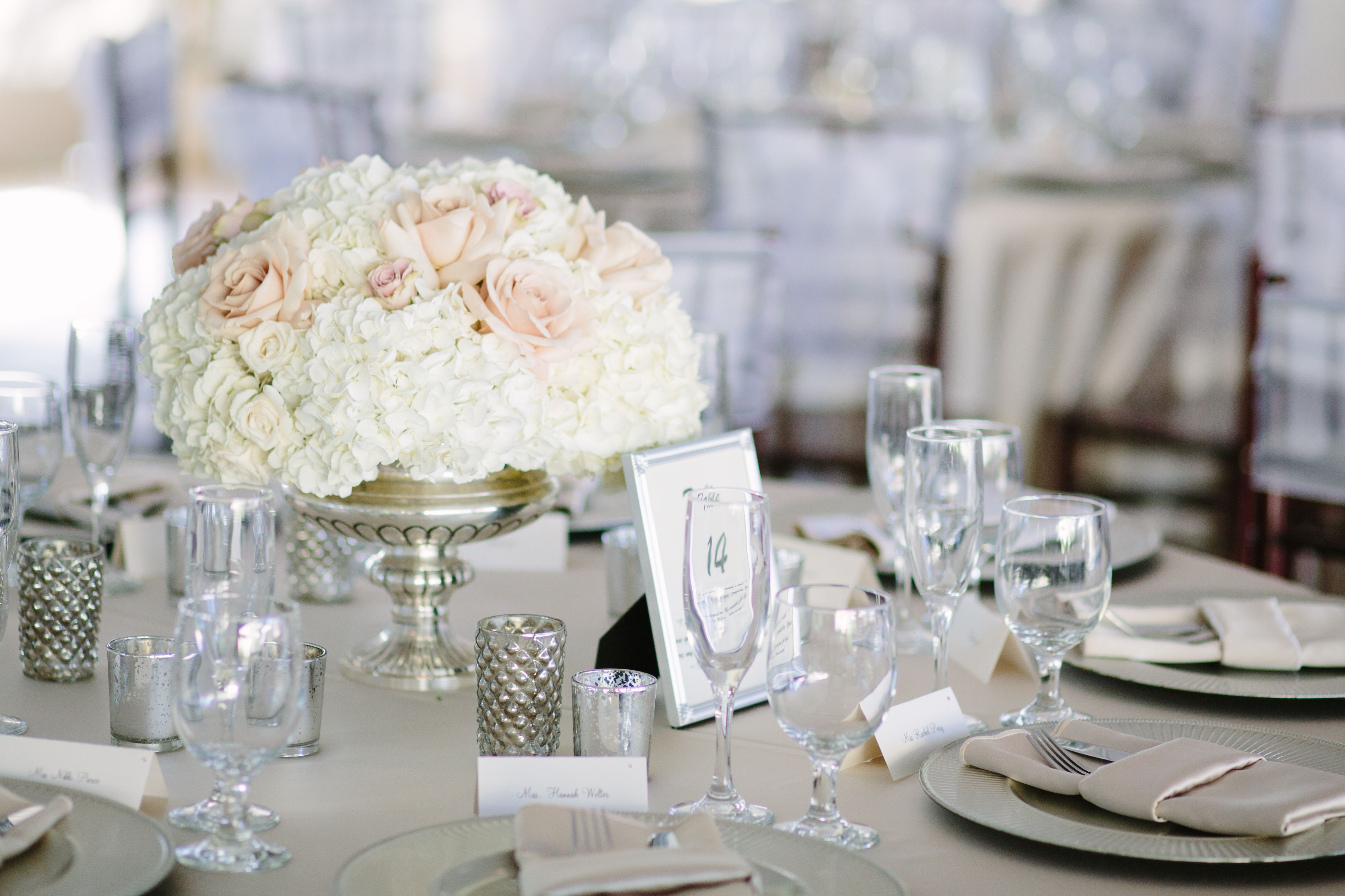 Pin by A Warren on Flowers | Pinterest | Wedding table centerpieces ...
