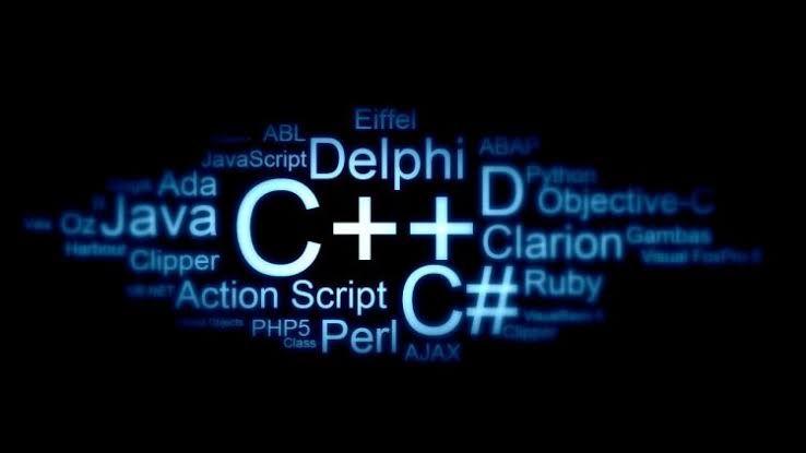 لغة البرمجة سي C لغة البرمجة سي C لغة برمجة سي وهي التي تنطق سي بلس بلس وهي تعرف بالإنجليزية Learn C Learn A New Skill Learning