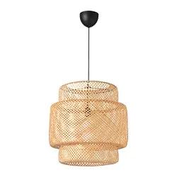 Ceiling Lights Ikea Rattan Pendant Light Ikea Chandelier Pendant Lamp