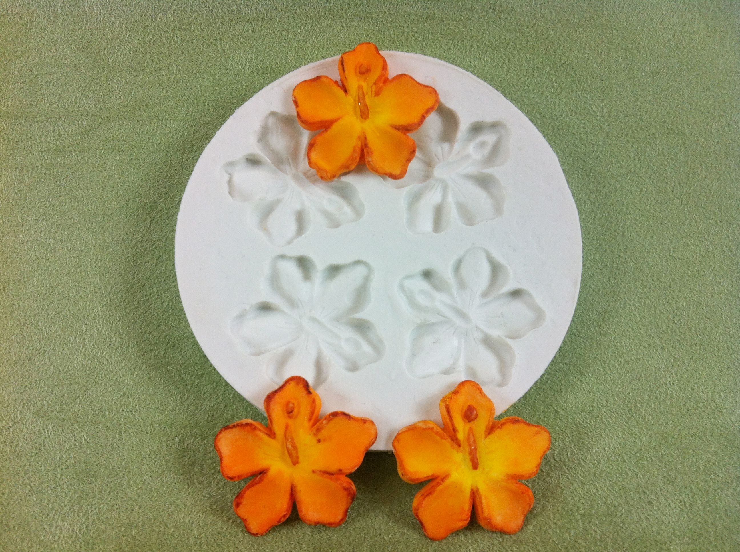 Pin On Amazing Silicone Molds For Cake Decorating