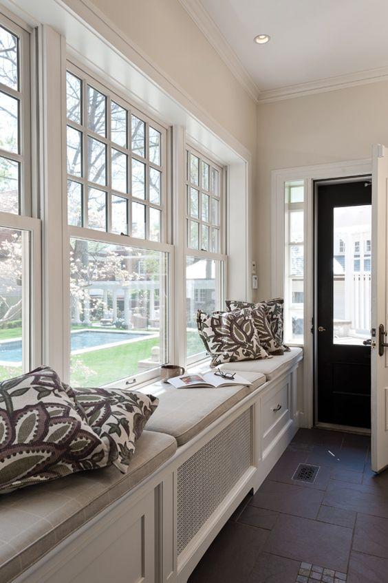 comment fabriquer un cache radiateur diy mon. Black Bedroom Furniture Sets. Home Design Ideas
