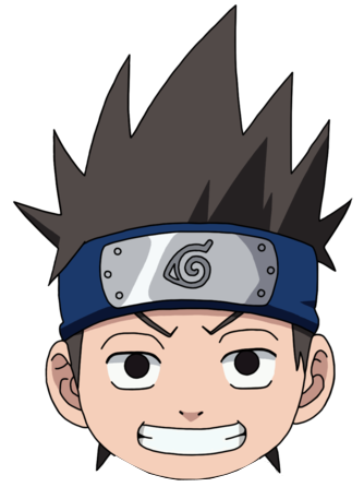 Pin By Dimas Putar On Adiva Pinterest Naruto Anime Naruto And