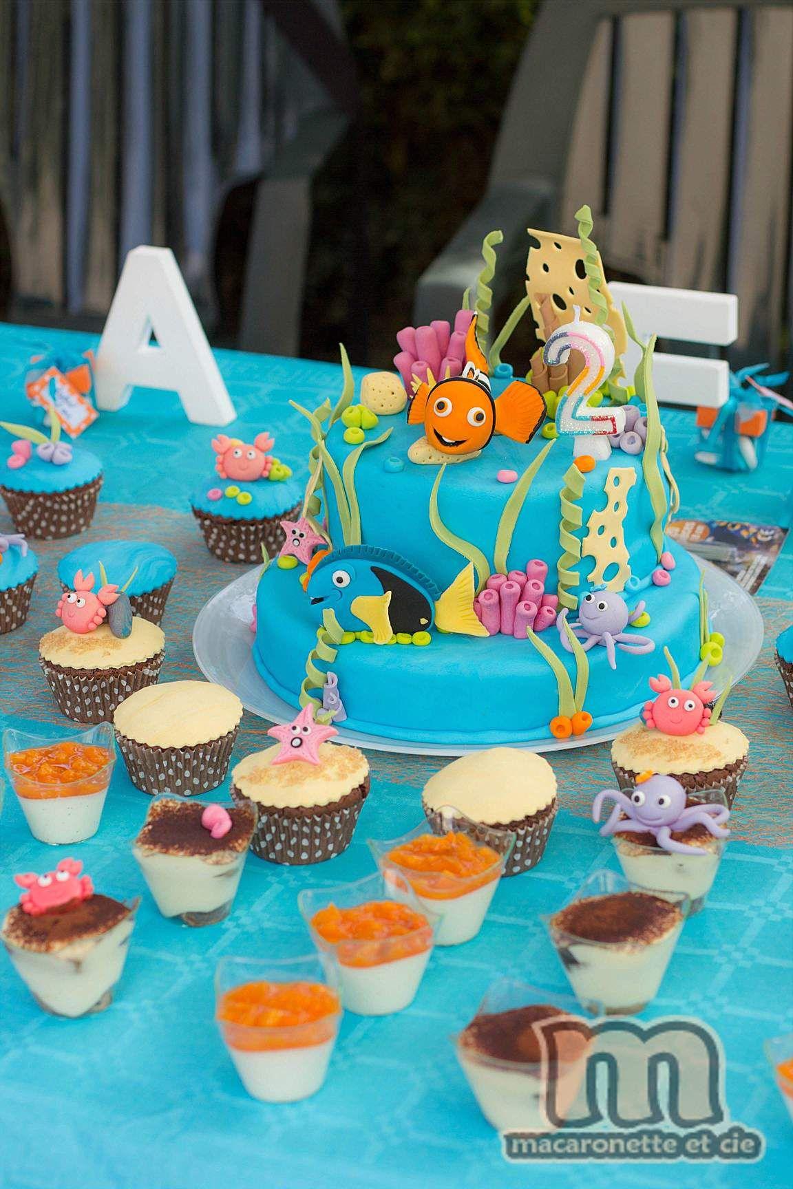 sweet table n 233 mo le g 226 teau n 233 mo et quelques pas 224 pas en p 226 te 224 sucre macaronette et cie