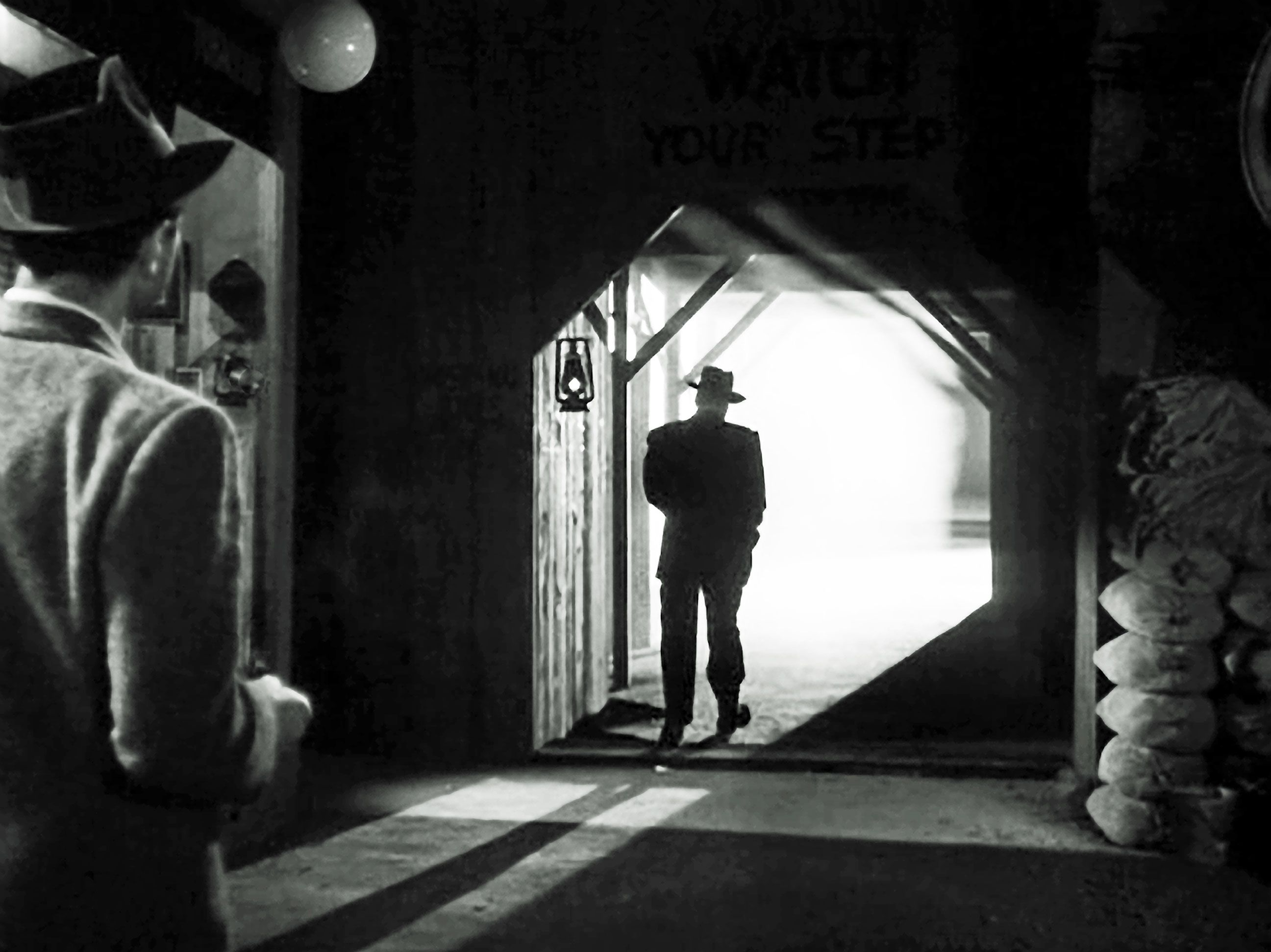 film noir Feature films, shorts, silent films and trailers are available for viewing and downloading enjoy view a list of all the feature films sorted by popularity do you.