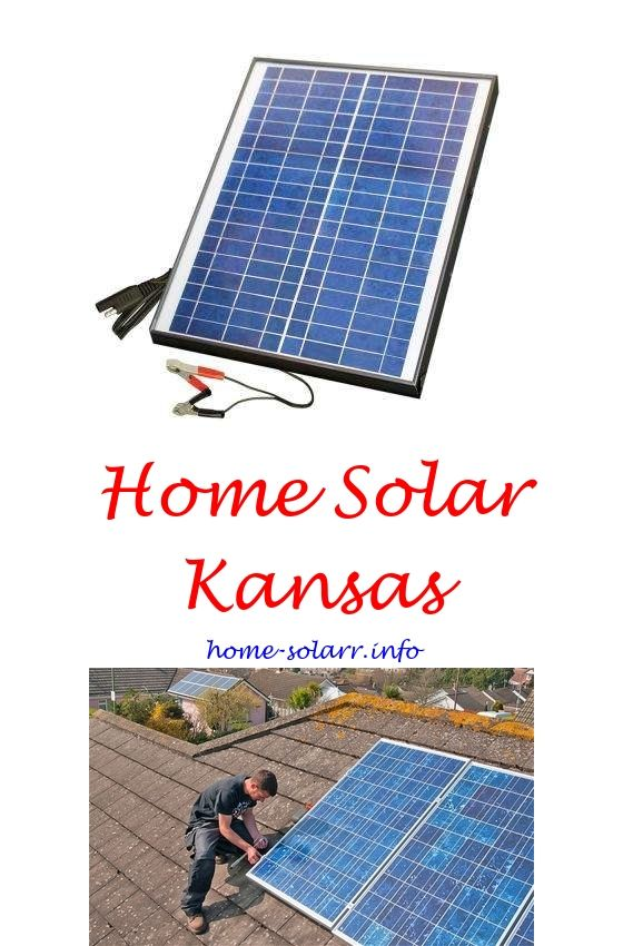 Solar Panel For Home Baton Rouge Roof Beautiful Hot Water Systems 8338393844