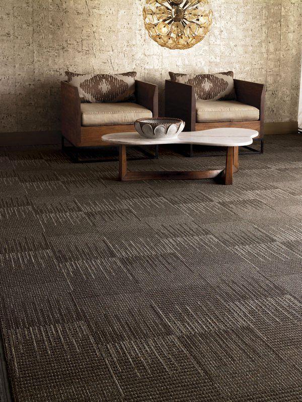 Berber Carpet Tiles Lowes