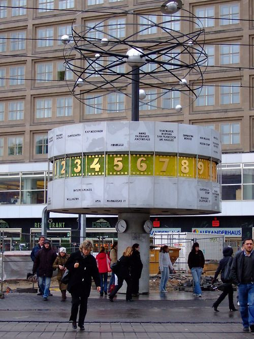Pin By Sorted Or How I Learned To St On Our Favorite Spots Berlin Berlin Germany Germany