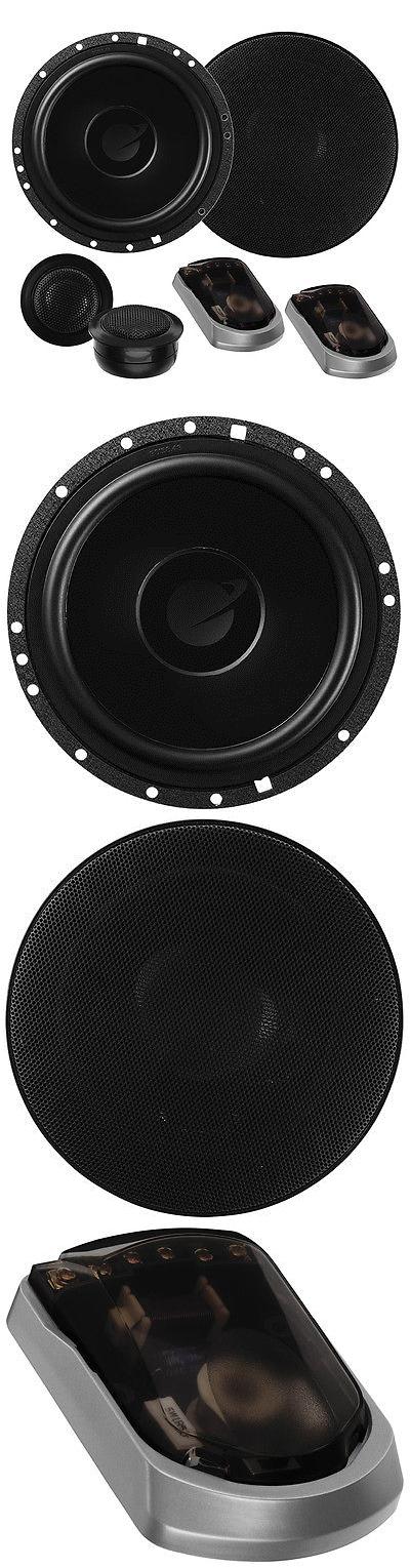 Car Speakers and Speaker Systems: Planet Audio Planet Audio Big Bang on yamaha big bang, car subs big bang, boss big bang, amps big bang, belkin big bang, targus big bang,