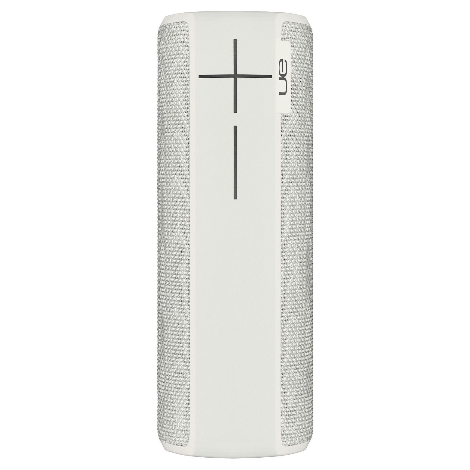The UE BOOM 2 is the 360degree wireless speaker that
