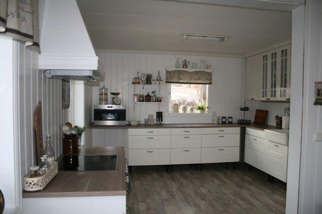 My Brand New Kitchen 3 New Kitchen Kitchen Cabinets Kitchen