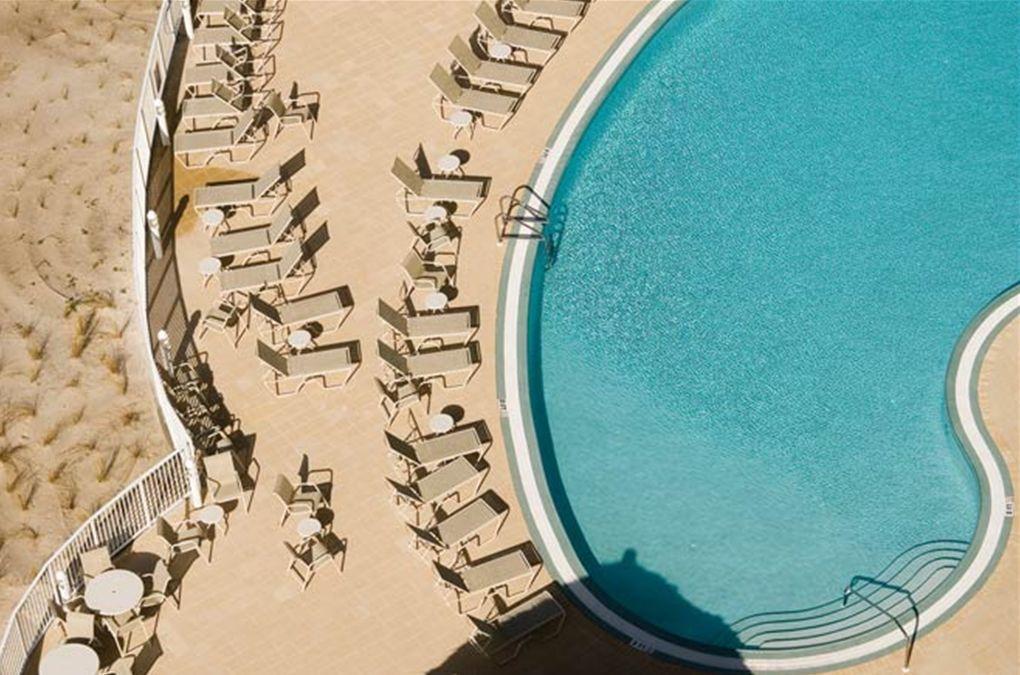 club wyndham plantation resort