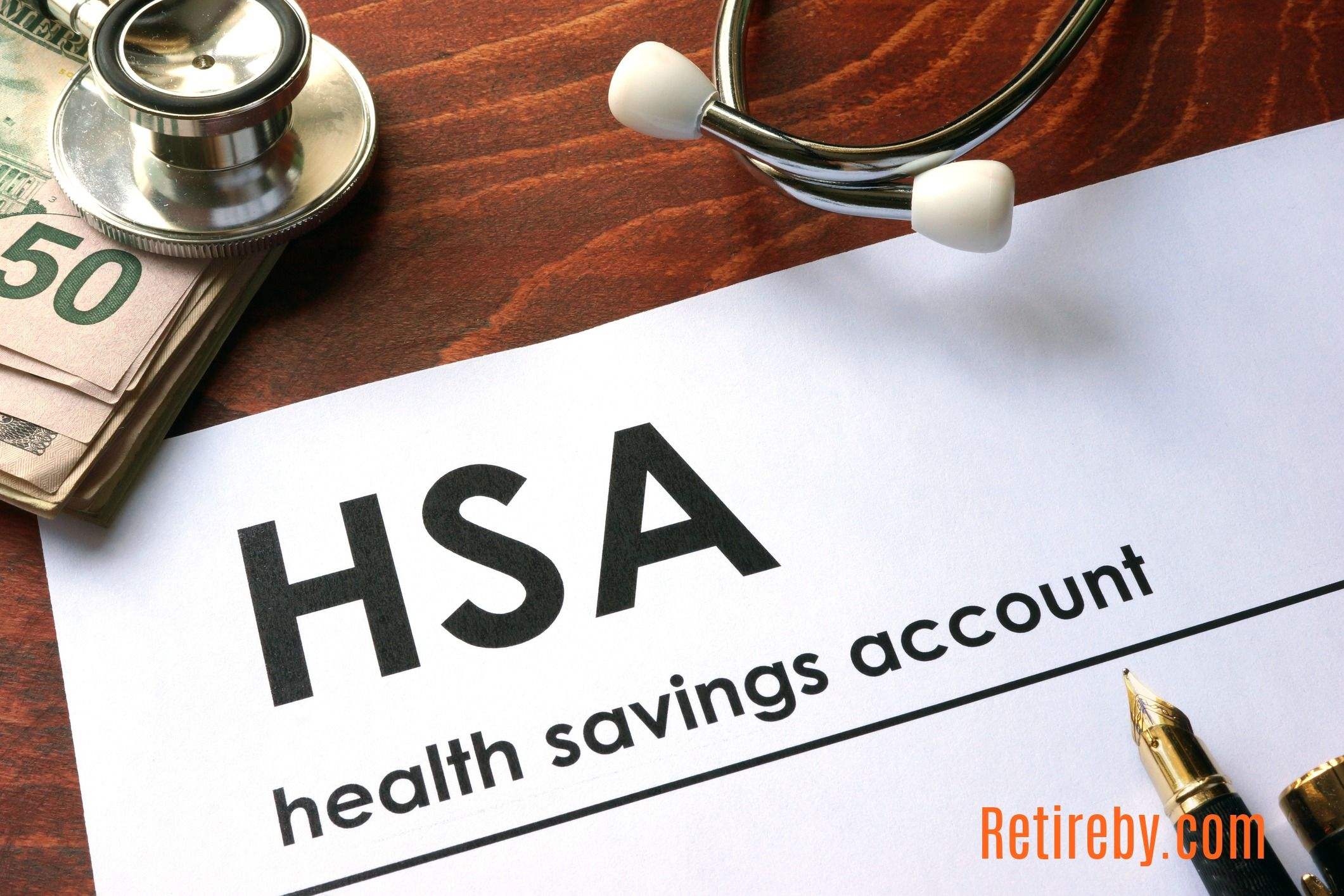 Medical Insurance Premium Tax Benefit