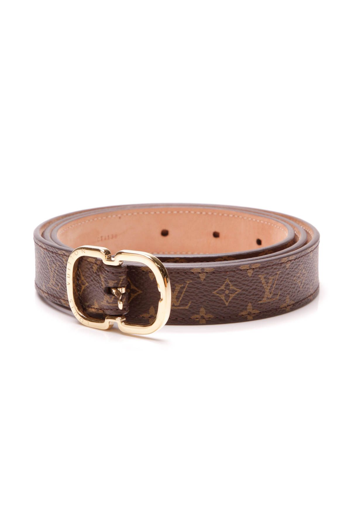 Pin by Mrs ADEEL on for him in 2020 Louis vuitton belt