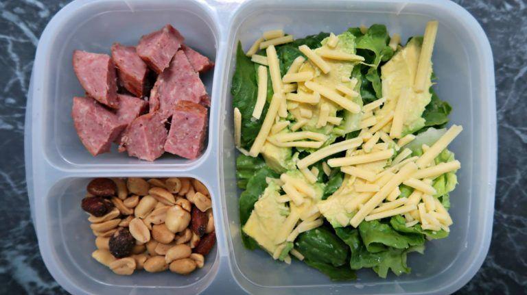 Photo of Keto-Diät für Anfänger – Schnellstart Ketogene Diät Tipps & Tricks